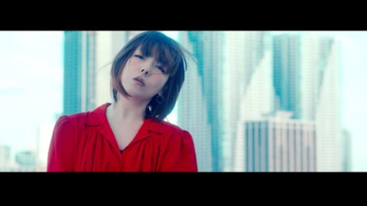 aiko-『もっと』music video short version