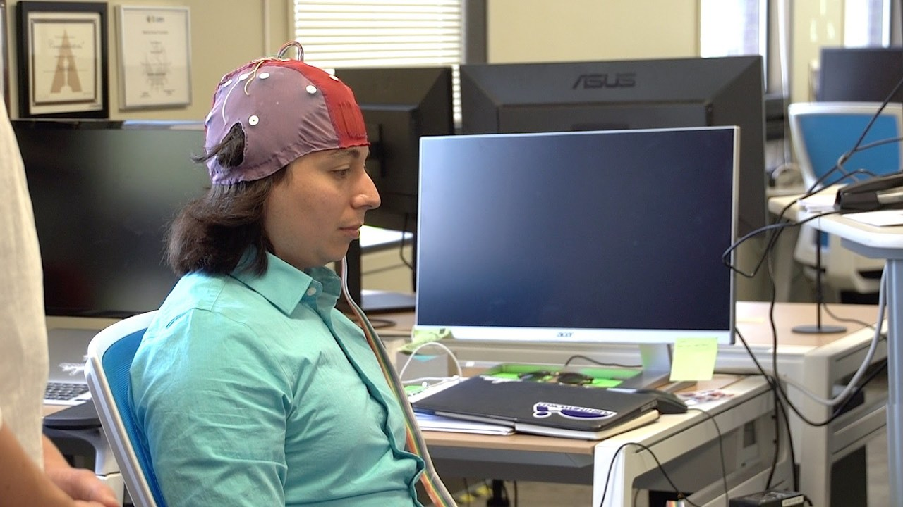 Neurable: Harnessing Brain Activity
