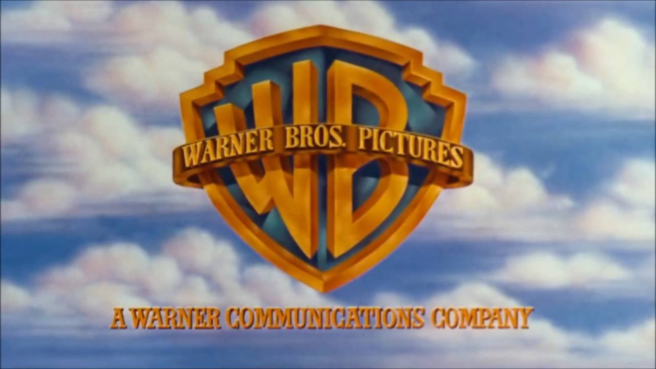 Warner Bros. Pictures logo history (1923-present)