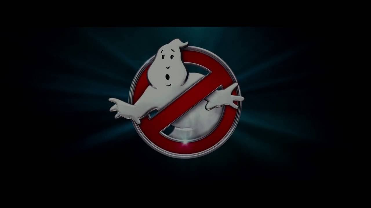 Ghostbusters: Creating Environments