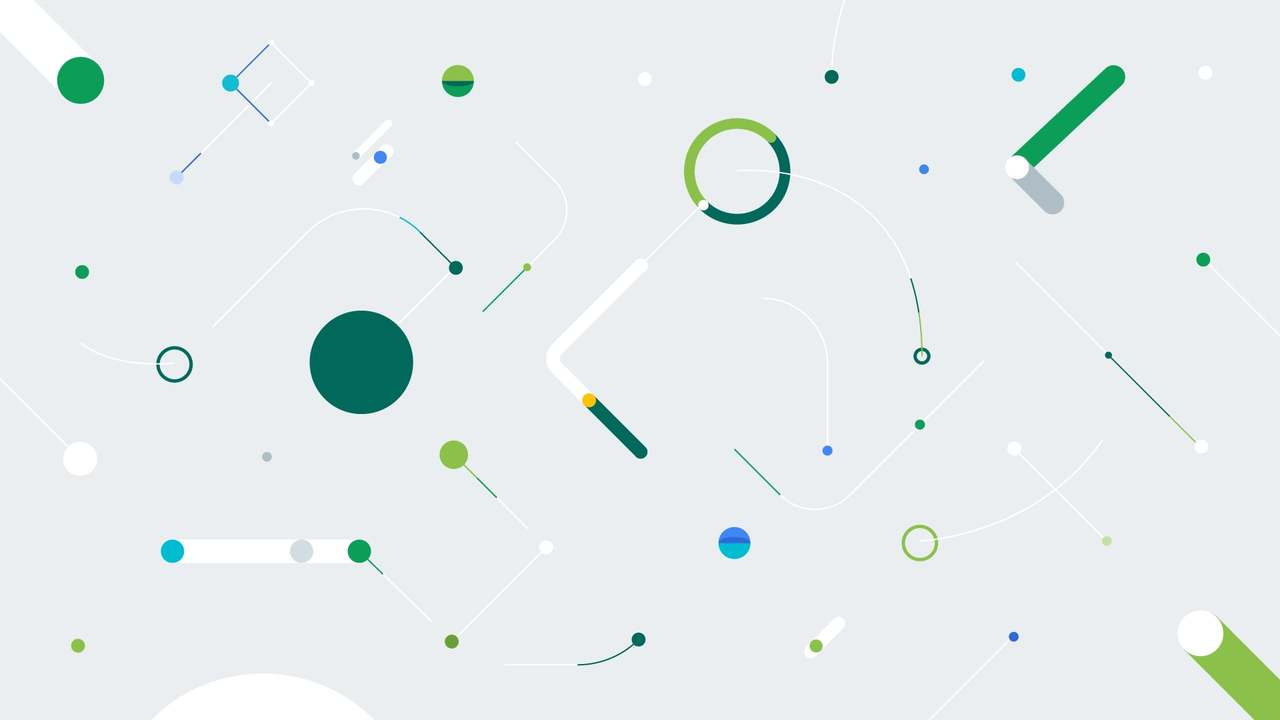 Google: Project Fi - Design Reel
