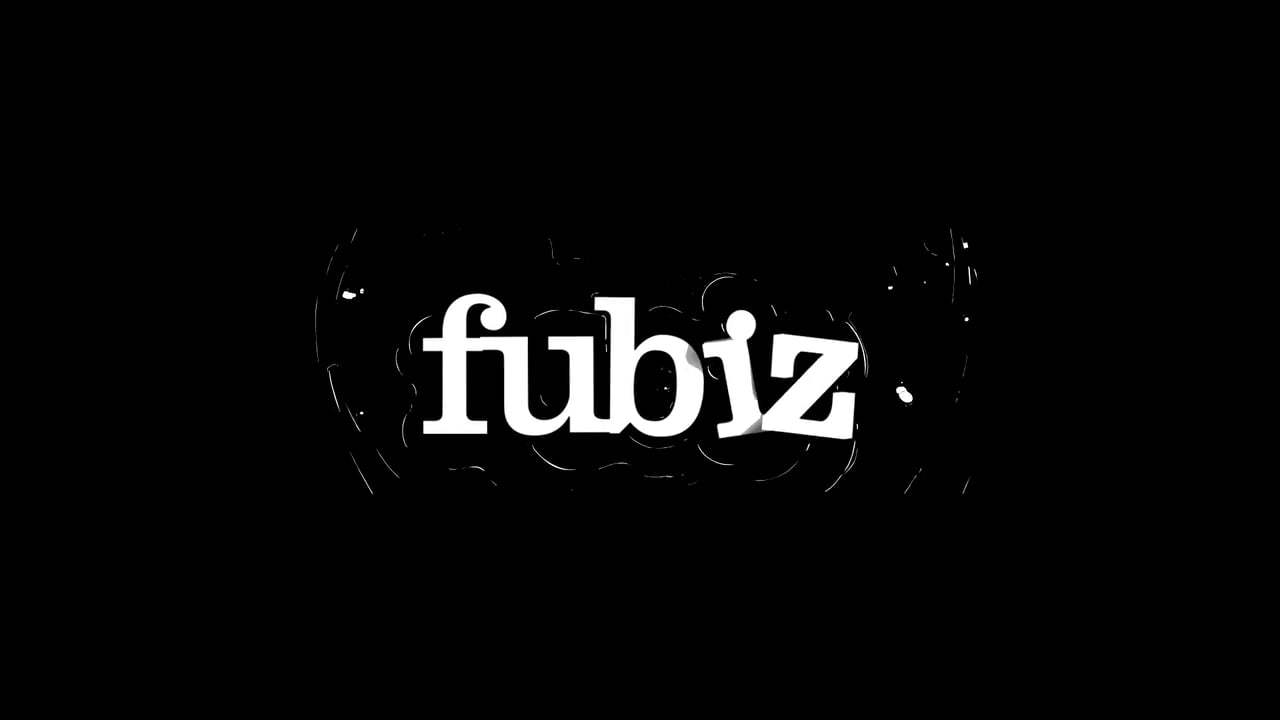Fubiz logo animations