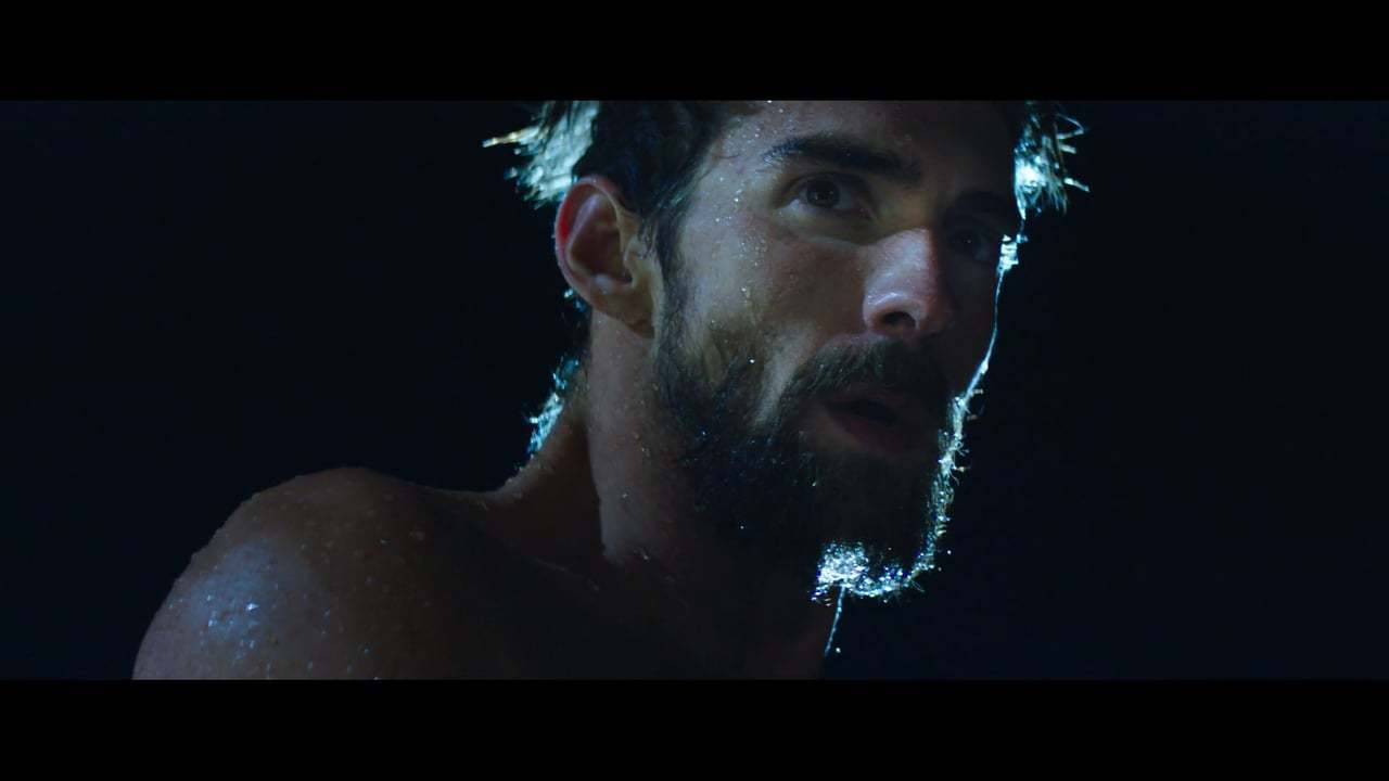 MICHAEL PHELPS - RULE YOURSELF - Under Armour