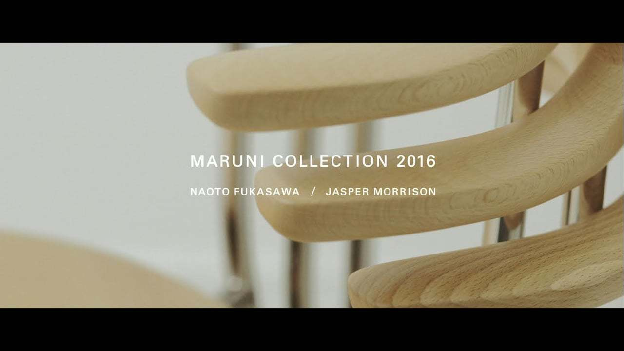 Maruni Collection 2016