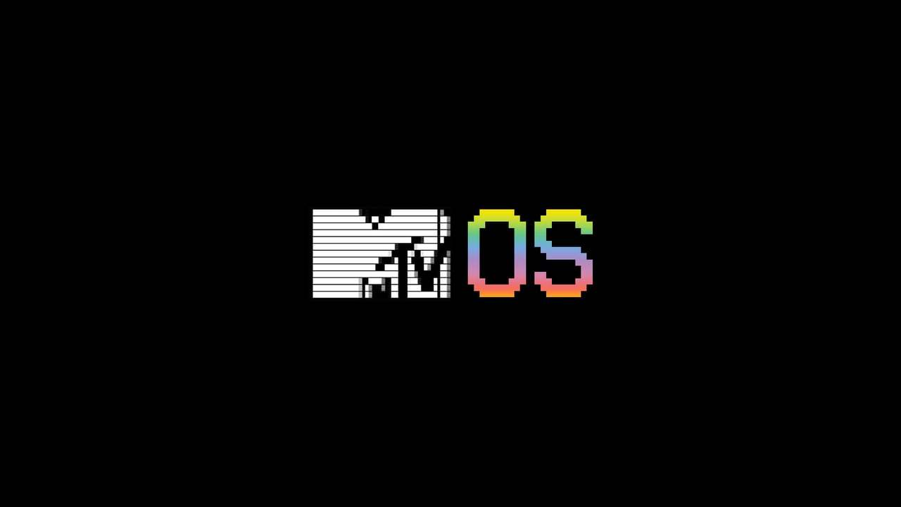 MTV.OS - 16:9 - Horizontal Reel.