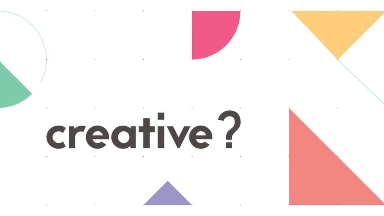 What makes a company creative?