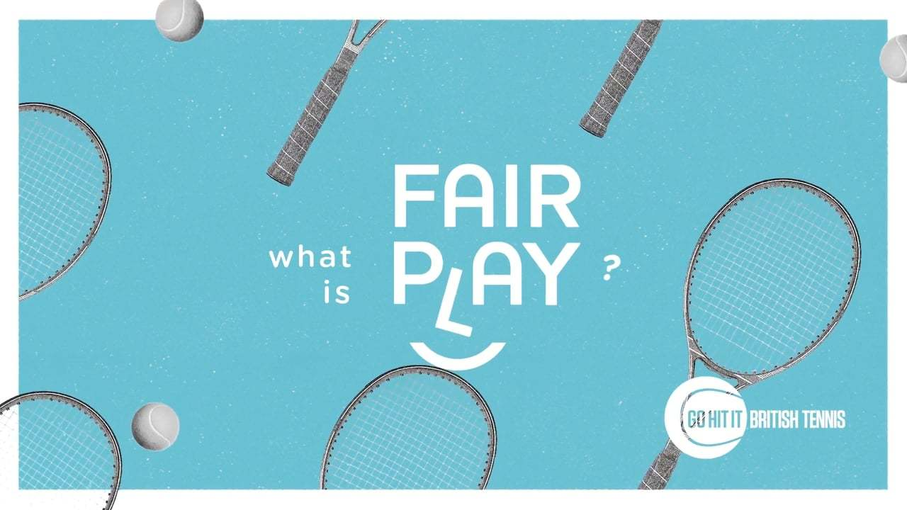 What is Fair Play?