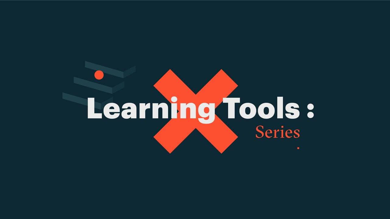 Shopify Learning Tools Montage