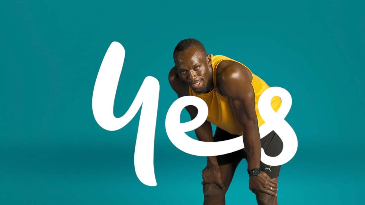Optus: Speed Of Bolt (Director's Cut)