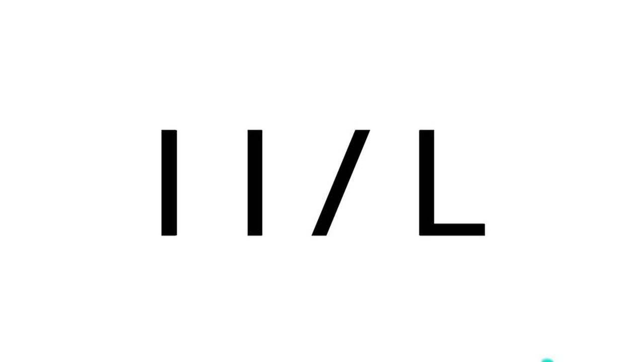 HAL inc. MotionLogo