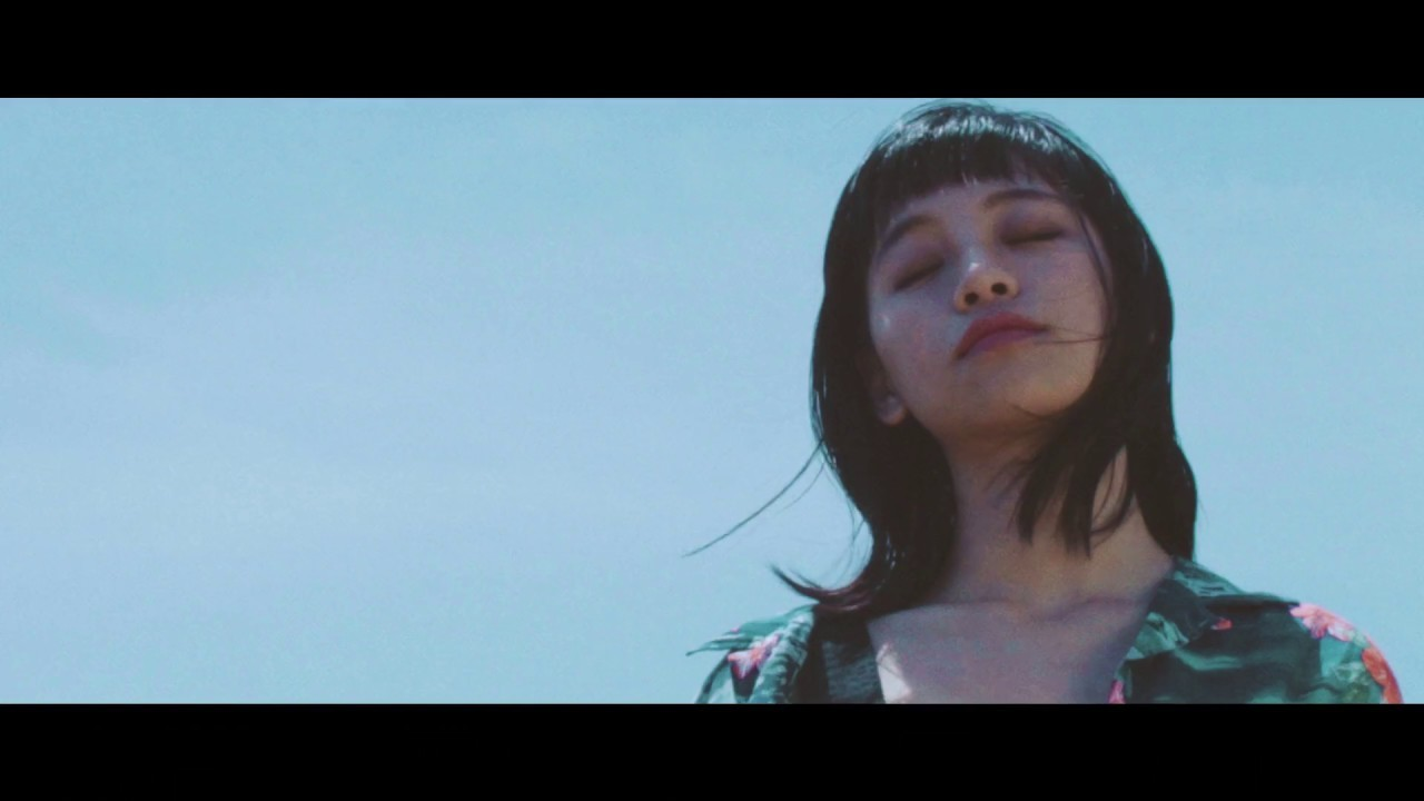 yonige / our time city Official Video