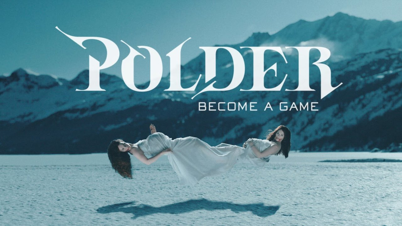POLDER - Official Teaser