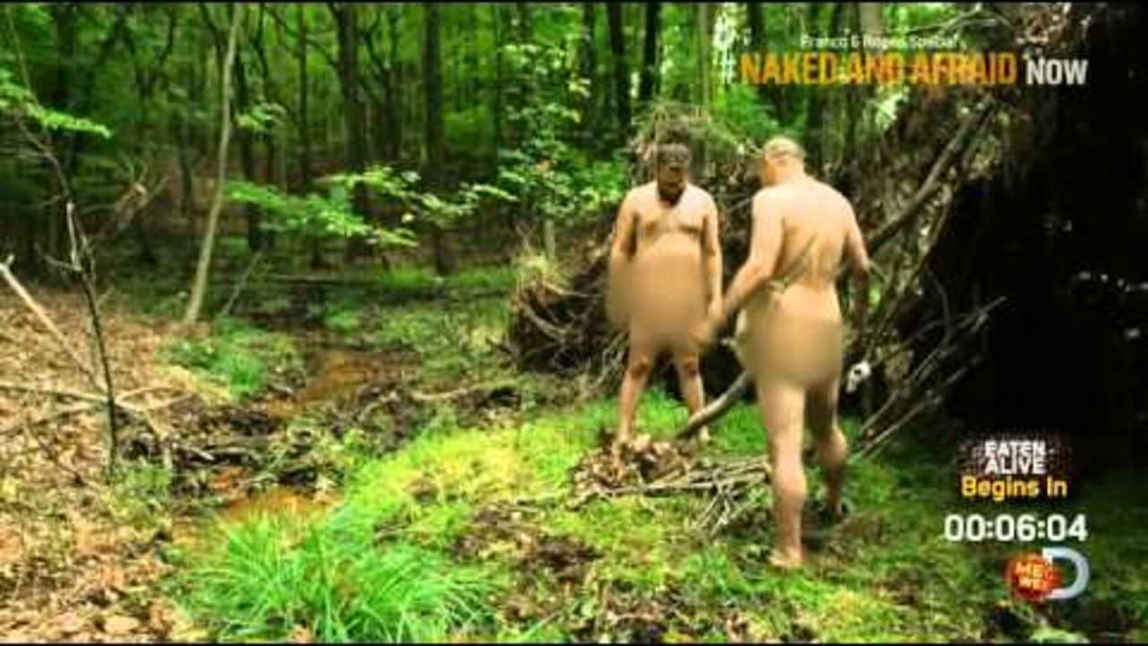 naked and afraid s03 special franco and rogen hdtv x264 w4f
