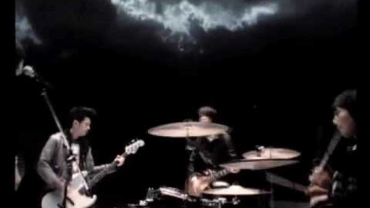 BUMP OF CHICKEN『カルマ』