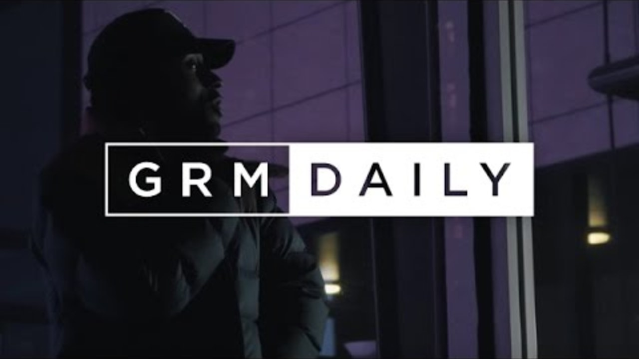 Bruts - Paid The Price | GRM Daily