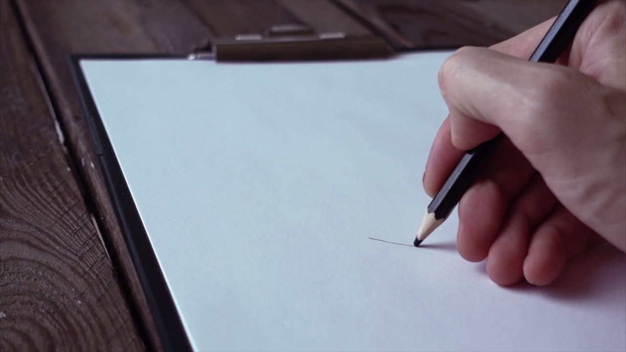 SketchAR app. Start drawing without skillsusing augmented reality