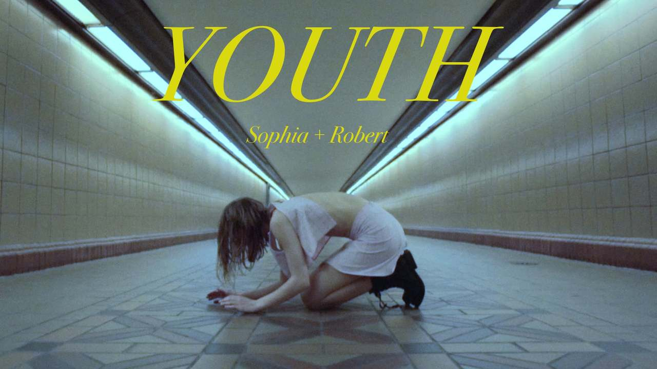 YOUTH (2015) // SOPHIA + ROBERT