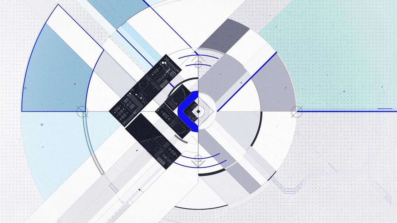 OFFF Mexico 2015 Opening Titles