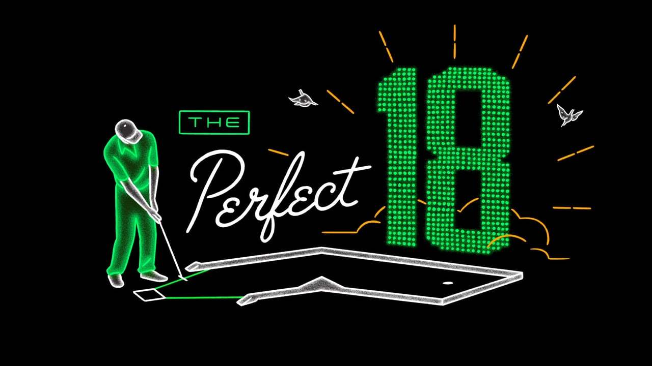 The Perfect 18