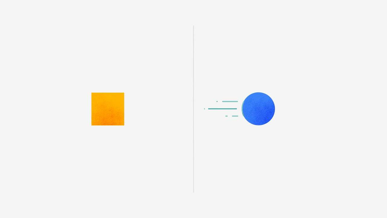 Google for Work // Managers to Makers