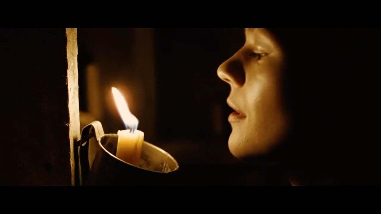 Roger Deakins: Of Light and Shadow