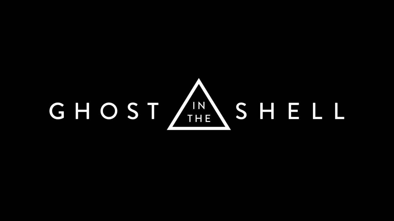 MPC Design - Ghost In The Shell Making-of