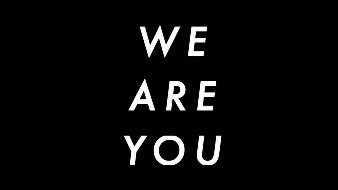 We Are You TEASER - Self Evident Truths