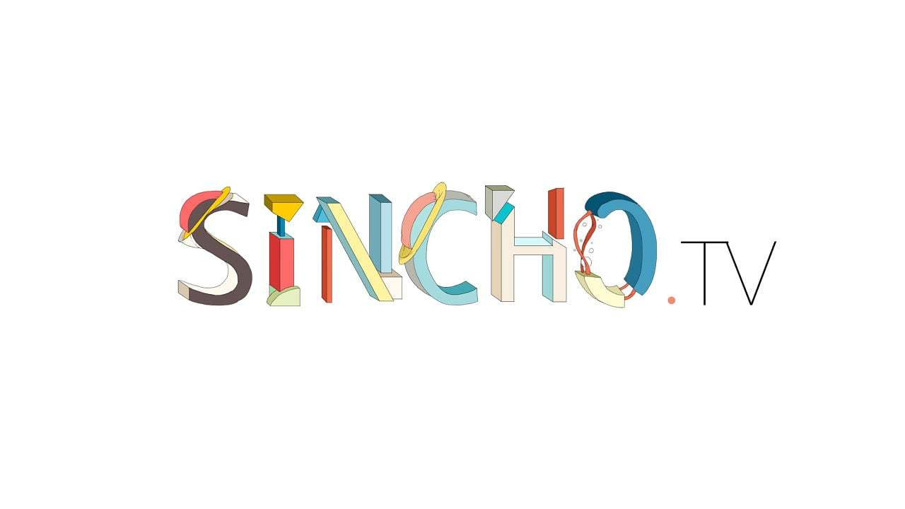 Sincho.tv