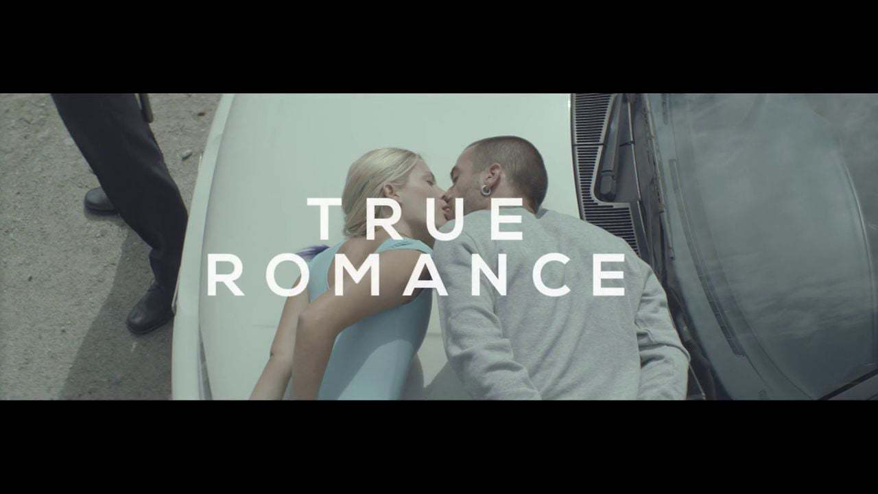 True Romance - Citizens!